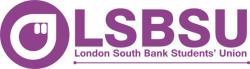 Logo portrai purple 2016 10 12 12 59 05 pm 695x130