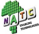 Natc logo length 266