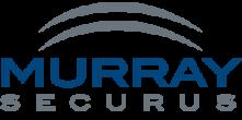 Murray securus logo web