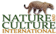 Nci logo site2