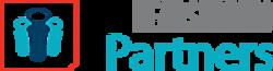 Logo nsp 200px