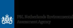 Logo%25402x black