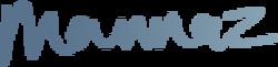 Logo large 150 37