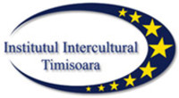 Intercultural%2520institute%2520of%2520timisoara