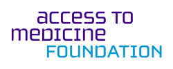 Access%2520to%2520medicine%2520foundation