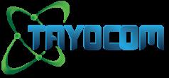 Tayocomlogo