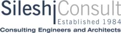 Sileshiconsult logo