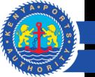 New kenya logo1