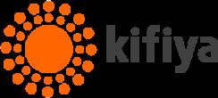 Kifiya logo
