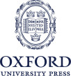 Oxford%2520university%2520press logo