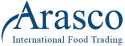 Arasco logo2