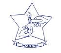 Mardap%2520logo