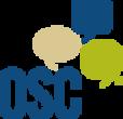 Osc logo no name 90