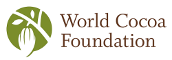 Wcf logo 1