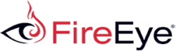 Fireeye 2 color