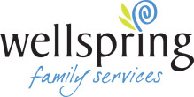 Full%2520color%2520wellspring%2520family%2520services%2520logo%25202.5%2520inches