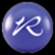Rp logo sm