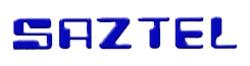 Saztel