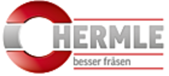Logo hermle
