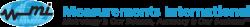 475x52 logo
