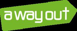 Awayout logo