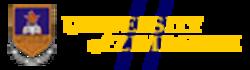 Gravity logo2