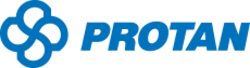 Protanlogo