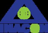 Logo inacon single2a 1