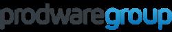 Logo prodware group
