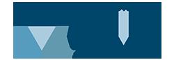 Promed logo web final