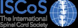 Iscos logo