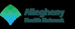 Ahn logo 2016