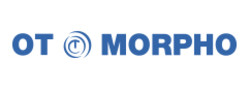 Logo ot morpho