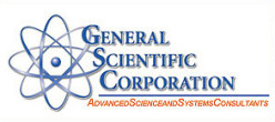 General scientific corp