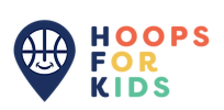 Hoops%2520for%2520kids