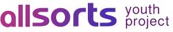 58b6c880de48124d252388b7 allsorts logo p 500x94