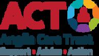 Act logo 155x88