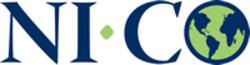 Nico logo 200x52 1