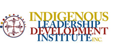 Indigenous%2520leadership%2520development%2520institute