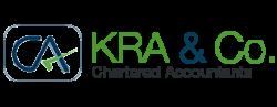 Logo kra new%2520%25281%2529