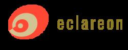 Eclareon logo