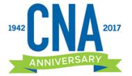 Cna 75th no tag crop