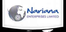 Nariana