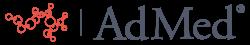 Admed logo 2015 redblue2