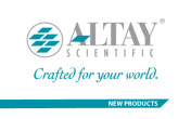 Altay crafted%2520%25281%2529