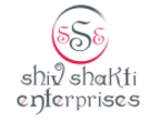 Shiv shakti logo.363155024 logo