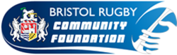 Bristol rugby community foundation