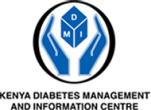 Kenya%2520diabetes