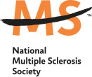 National%2520multiple%2520sclerosis%2520society