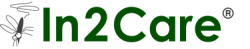 Logo i2c green cropped 5percent